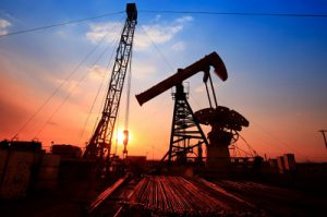 בבית שלך אין נפט לחימום - מה עליך לעשות?